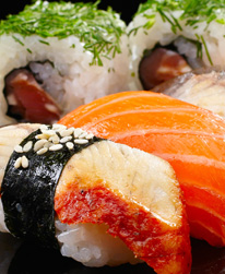 asian_featured_sushi_and_thai
