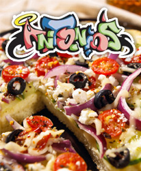 pizza_featured_antonios_pizza_and_donair